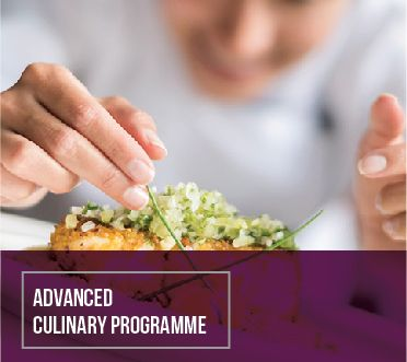 Make a career in hotel management with Ecole at Lavasa, Pune and helps to find a lucrative career in hospitality like housekeeping, finance, food and catering, security and property management etc. http://managementcourses.allmyblog.com/22-make-a-career-in-hospitality-by-enrolling-in-best-college-for-hotel-management-courses-in-india.html