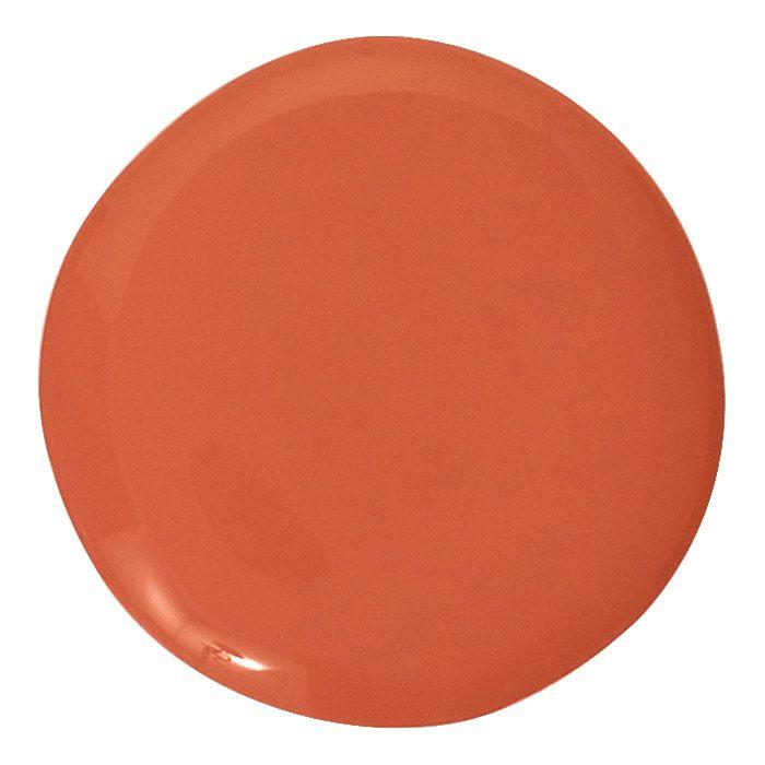 423 best images about benjamin moore paint on pinterest - Benjamin moore regal select exterior ...