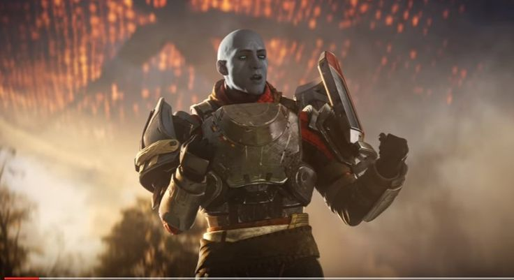 Destiny 2 reveal invitation hints at a huge storyline upset and fundamental gameplay changes. Bungie announced new details about the game, talks more about Beta and pre-order.