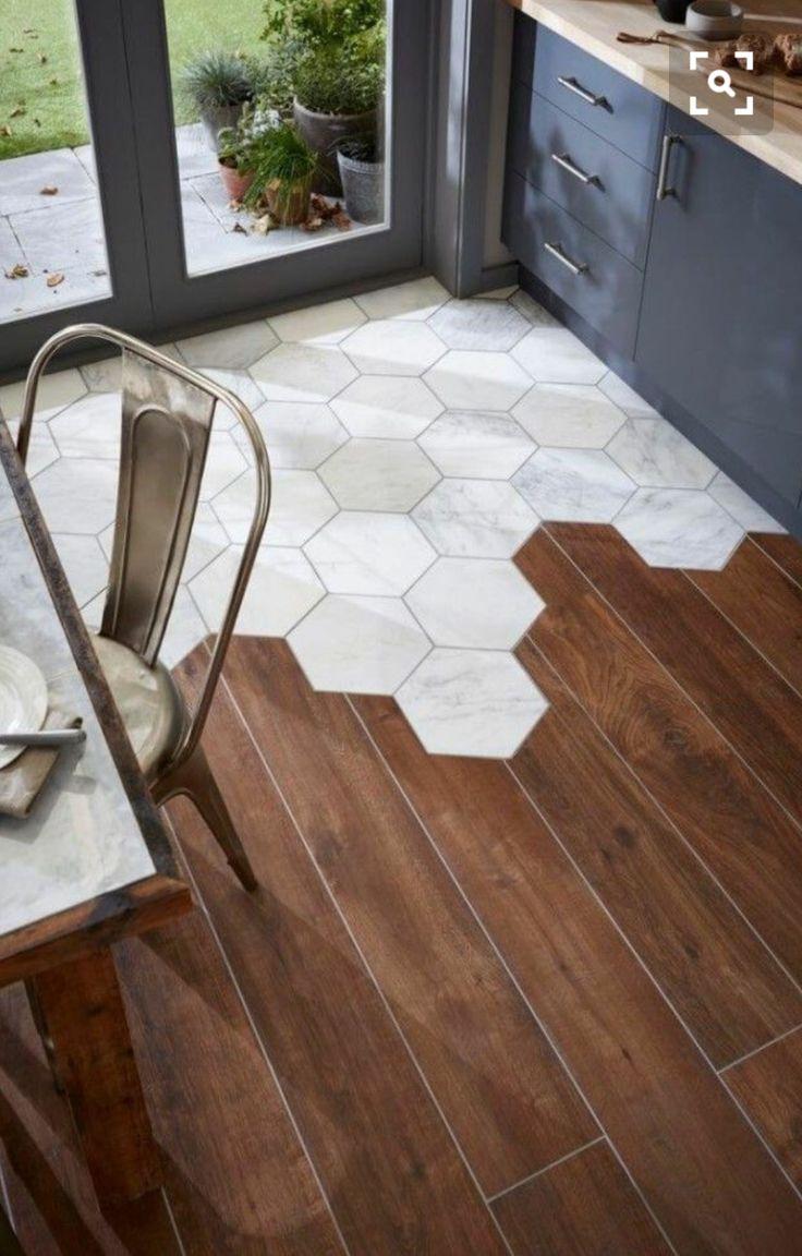 425 besten design ceiling floor and wall bilder auf pinterest fliesen mosaik und kacheln. Black Bedroom Furniture Sets. Home Design Ideas