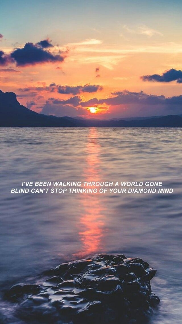 Ocean Eyes Billie Eilish Was Quotes With Images Billie