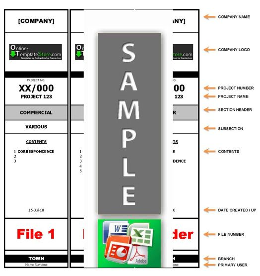 Template+for+File+Folder+Labels