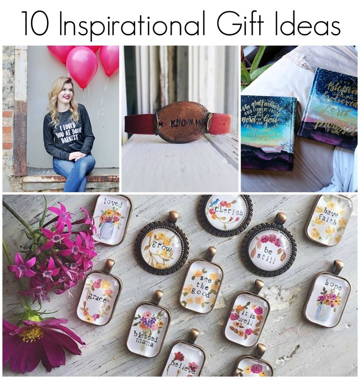 868 best images about handmade gifts on pinterest crafts