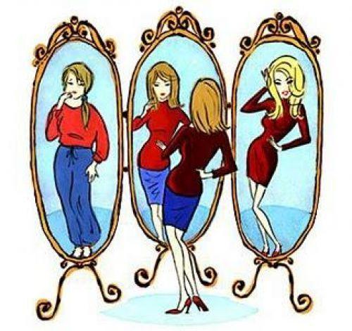"""di Elena Iannelli, psicologa      """"Non si è mai troppo vecchi per amare ciò che si vede allo specchio"""", """"Invecchiare con dignità, ma invecchiare""""… queste possono essere considerate le frasi che hanno guidato le riflessioni fatte durante Il corso di Psicoestetica, in cui, partendo da considerazioni e bisogni attuali, abbiamo proposto un'idea integrata di bellezza, benessere e prendersi cura della persona: Medicina estetica come miglioramento e soddisfazione di un..."""