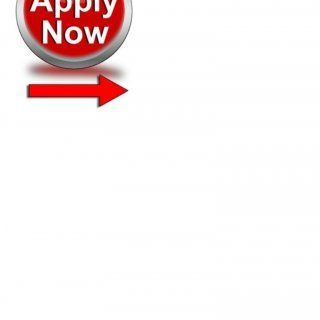 cash allocation Up to 1000 AU Pay Day Loans Get Aid for any Unplanned.Get Emerg