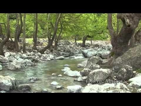 Ο Όλυμπος σε 10 λεπτά! Περιήγηση στο μυθικό βουνό. Εκπληκτικό Βϊντεο