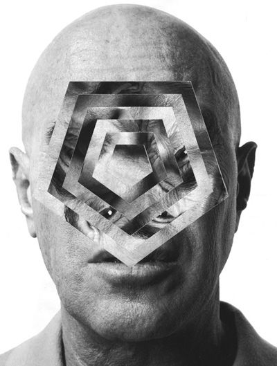 project idea - graphite or charcoal value study drawing + image manipulation = Drawing as perception and invention