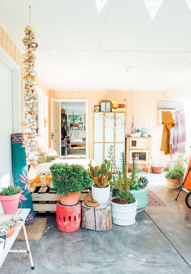Best 25 Bohemian Living Ideas On Pinterest Bohemian