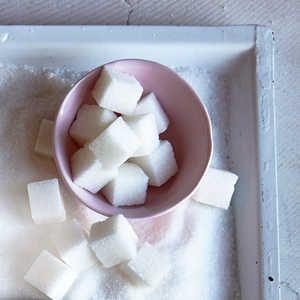 Sugar Detox Help: How to Stick to the No Sugar Diet