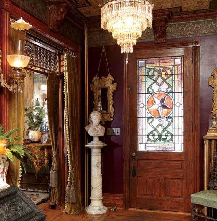 Victorian Decor 38 best rustic cowboy victorian decor images on pinterest | home