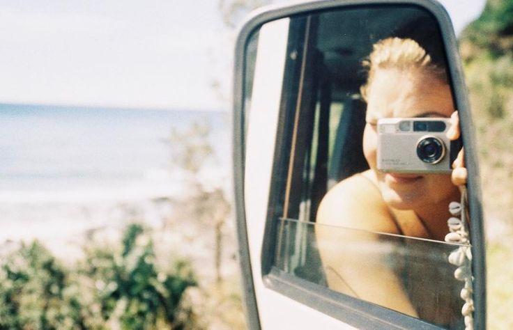 "Laura Goodall (@lauragoodall) on Instagram: ""Surf checks with my number one..... & @ashtonamysmith"""
