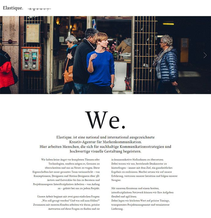 Mivholz Design Eigenschaften   27 Best About Us Page Website Design Images On Pinterest