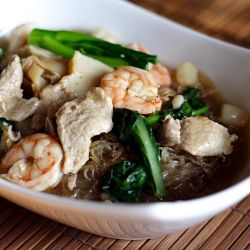 31 best malay cuisine images on pinterest malaysian food asian malaysian penang char hor fun forumfinder Gallery