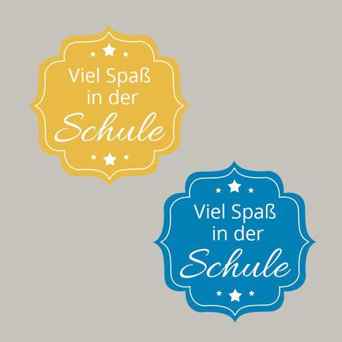 Schule, Schulanfang, Stampin´Up! Stempeln, Craft, Edles Etikett, basteln, stampin www.facebook.com/