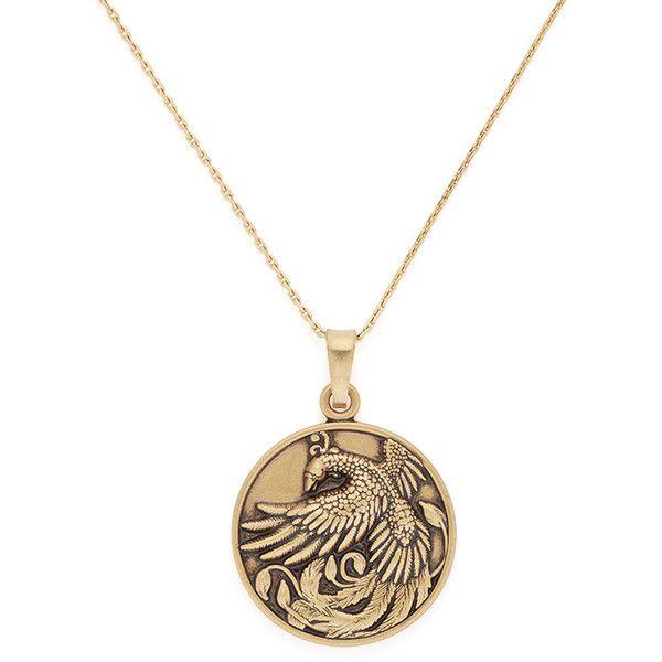 Phoenix Expandable Necklace, RAFAELIAN GOLD Finish ($38) ❤ liked on Polyvore featuring jewelry, necklaces, rafaelian gold finish, alex and ani, alex and ani jewelry and alex and ani necklaces