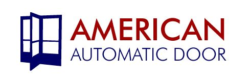 Logo for Automatic Door Company by giddybd
