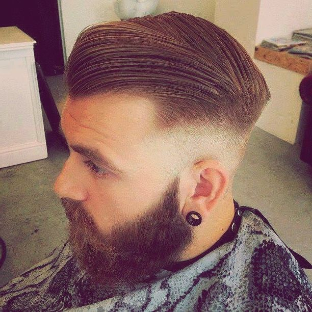 how to style hair with wax 13 best images about haircut style on 9046