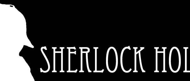 Nueva #reseña en el #blog un #miércoles más :) #sherlockholmes