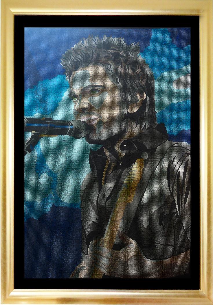 Homenaje a Juanes