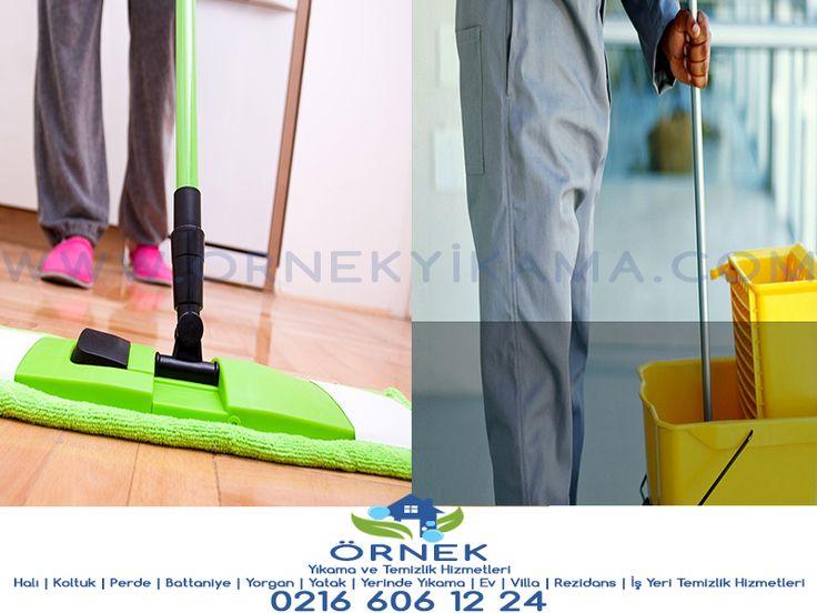 Pendik Ev Temizleme =   https://www.ornekyikama.com/pendik-ev-temizleme/ =    =  https://www.ornekyikama.com =  Pendik Ev Temizleme Sipariş Vermek İçin Tıklayın veya Arayın 0216 606 12 24  Baharın =  Örnek Yıkama ve Temizlik Hizmetleri =