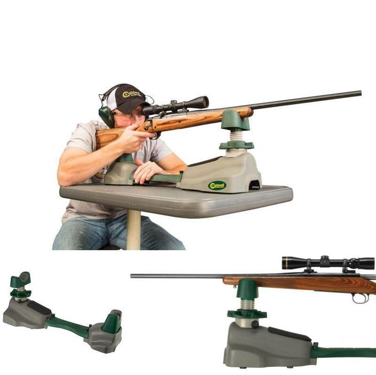 Only Best 25 Ideas About Caldwell Shooting Rest On Pinterest Caldwell Shooting Springfield