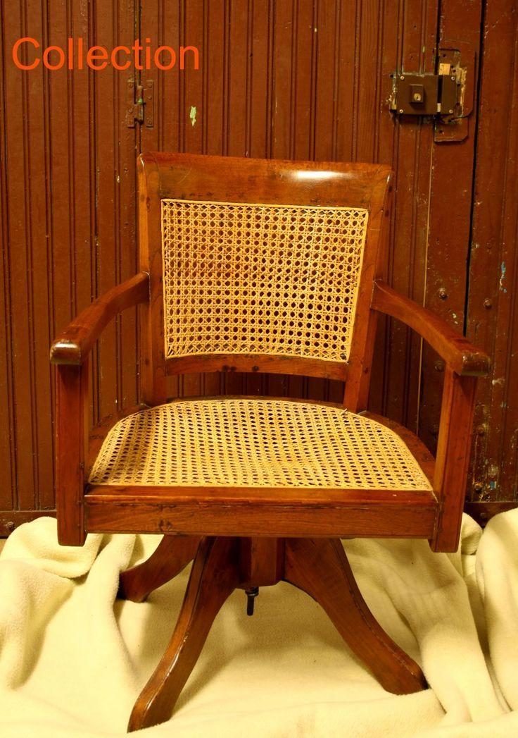 17 mejores ideas sobre muebles vintage online en pinterest ...