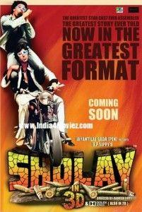 Watch Online Free Full HD Movie Online Free,Watch Latest Hindi Movies Online Free,Watch Bollywood Latest Movies Online Free In HD