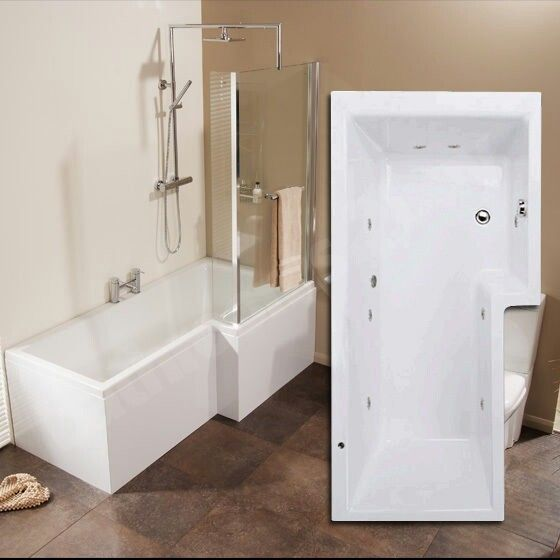 20 best bathroom accessories images on pinterest for Roberts designs bathroom accessories