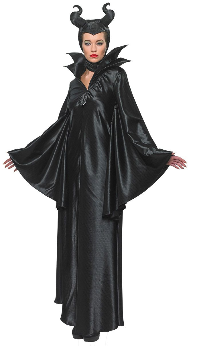 1000 id es sur le th me deguisement malefique sur pinterest d guisement pas cher robe costume. Black Bedroom Furniture Sets. Home Design Ideas