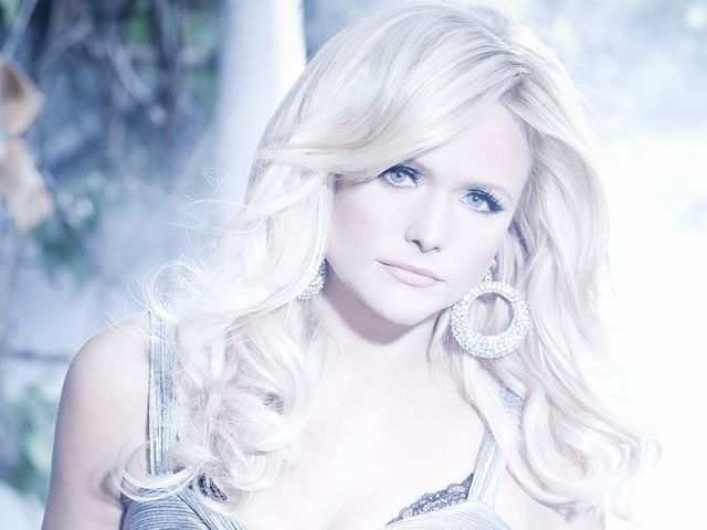 """I got : """"Automatic"""" ! Which Miranda Lambert Song Are You?"""
