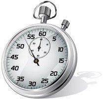 Timer Stopwatch #timer,stopwatch,alarm #clock,meeting #timer,split #lap #timer,chess #timer,alarm,clock,timeme,timer #stopwatch,online #timer,online #stopwatch,time #clock,stopwatch #timer,timer #stopwatch http://pakistan.nef2.com/timer-stopwatch-timerstopwatchalarm-clockmeeting-timersplit-lap-timerchess-timeralarmclocktimemetimer-stopwatchonline-timeronline-stopwatchtime-clockstopwatch-timertimer-stop/  # Timer Stopwatch Products TimeMe s Online Timer and Online Stopwatch products let you…