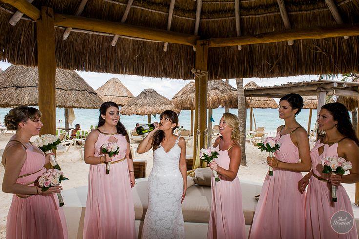 Mahekal Beach Resort #lizmooreweddings #lizmooredestinationweddings #weddingphotography #weddingpictures #beachwedding #mahekalbeachresort