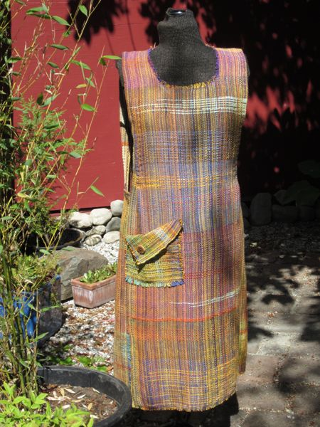 tunic Archives - Weaving a Life