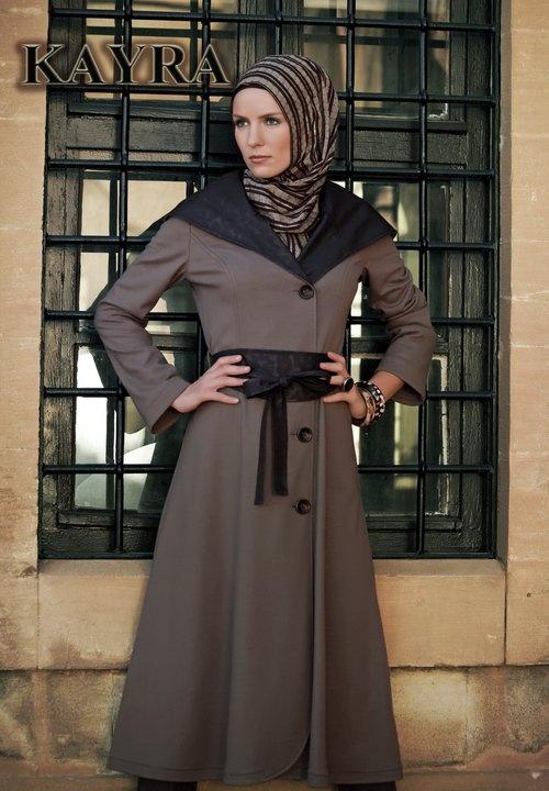 Hijabi Style - Hijab Fashion Blog