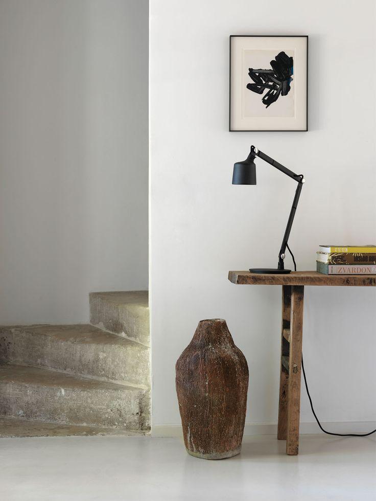 102 best l i g h t i n g images on Pinterest | Light fixtures, Net ...