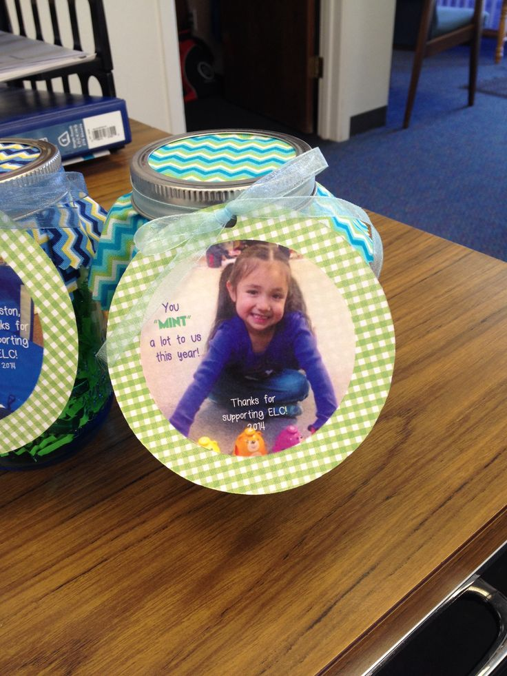 7 best volunteer appreciation gift ideas images on pinterest our volunteer appreciation gift colored mason jars filled with easter grass and negle Choice Image