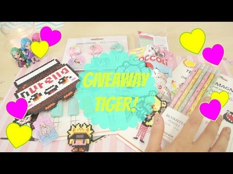 YouTube #Giveaway @alycrafty