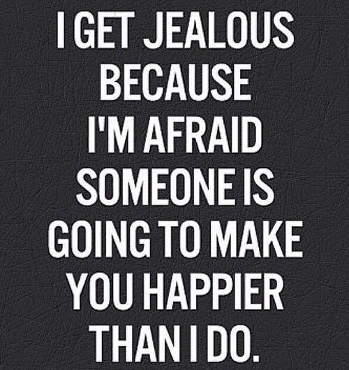 """#wattpad #short-story """"Si él lo hace, yo también lo hago"""" """"Los celos lucen horrible en ti y aún así los llevas puestos"""" """"Estoy celoso de cada chico que llega a abrazarte porque por ese corto segundo, esa persona está sosteniendo mi mundo entero"""" """"Me pongo celoso por miedo a que alguien te haga más feliz de lo que yo te..."""