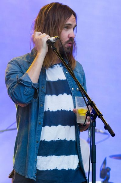 Kevin Parker's Guide to Jackets | ASOS