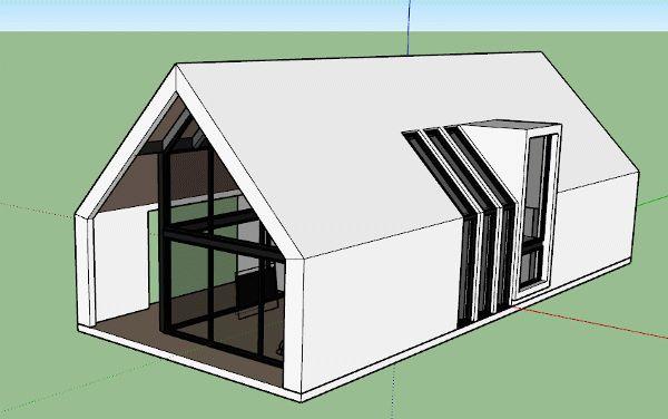 Cursos gratis para aprender a diseñar casas 3D   Mil Ideas ...
