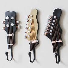 Afbeeldingsresultaat voor gitaar decoratie
