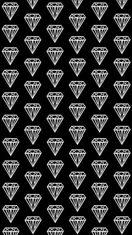 apple, background, black, colors, cool, diamond, freedom, great, heart, iphone, iphone 5, new, original, perfection, screen, sparkle, unique, wallpaper, world, young, lock screen, wallpaper iphone