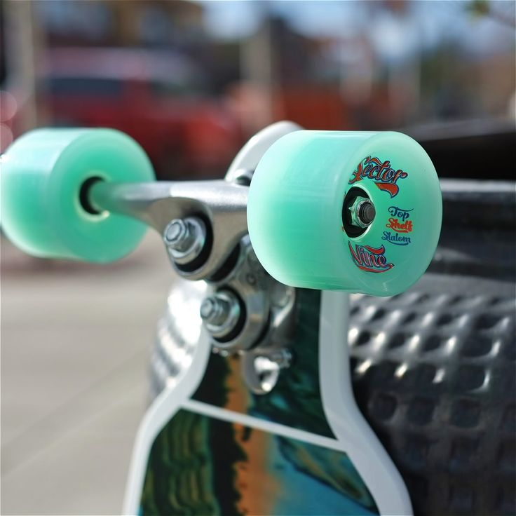 183 best images about sector 9 longboards on pinterest