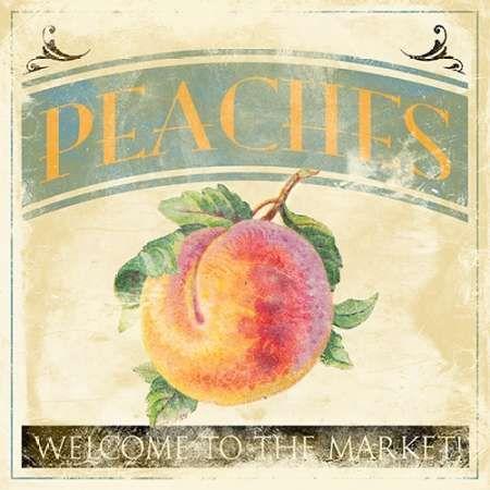 Peaches (Jace Grey)