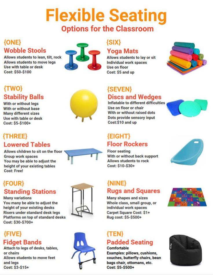 25+ best ideas about Classroom seating arrangements on Pinterest ...