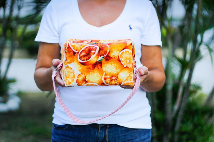 Lunch Bag  http://www.elo7.com.br/renatavial