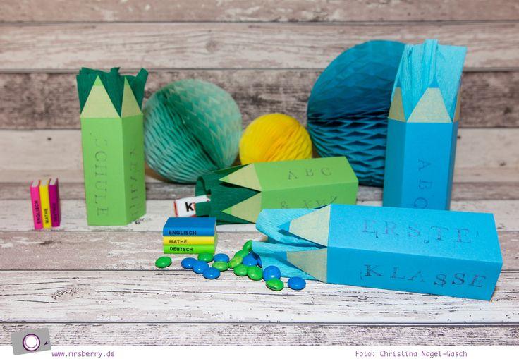 109 besten verpackung von f r geschenke lebensmittel etc bilder auf pinterest geschenke. Black Bedroom Furniture Sets. Home Design Ideas