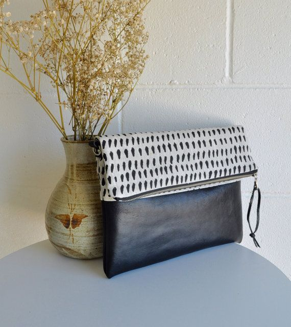 Check out this item in my Etsy shop https://www.etsy.com/au/listing/249586222/foldover-crossbody-bag-clutch-purse