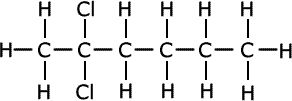 AQA A Level chemistry - A2 Unit 4: Section 3.4.4 Nomenclature and Isomerism in Organic Chemistry - Naming organic compounds