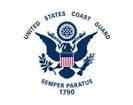 United States Coast Guard Motto https://en.wikipedia.org/wiki/United_States_Coast_Guard